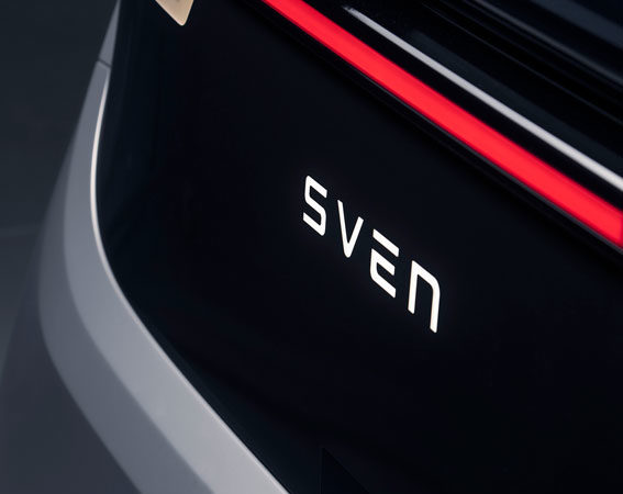 SVEN_16